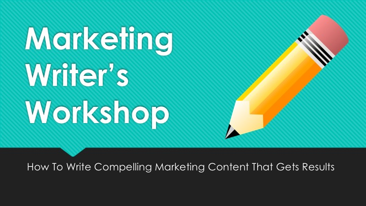 4-marketing-writers-workshop