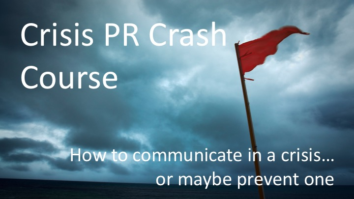 7-crisis-pr-101