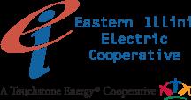 EIEC Logo