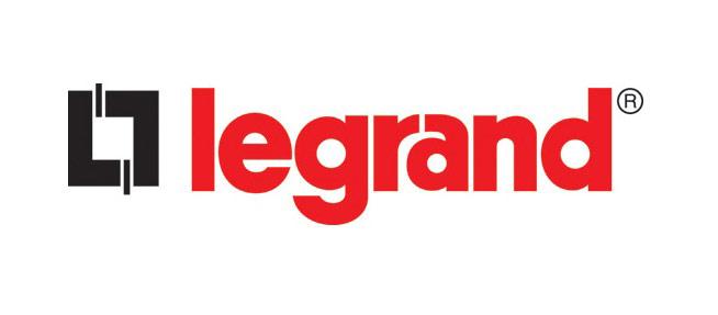 Legrand 3