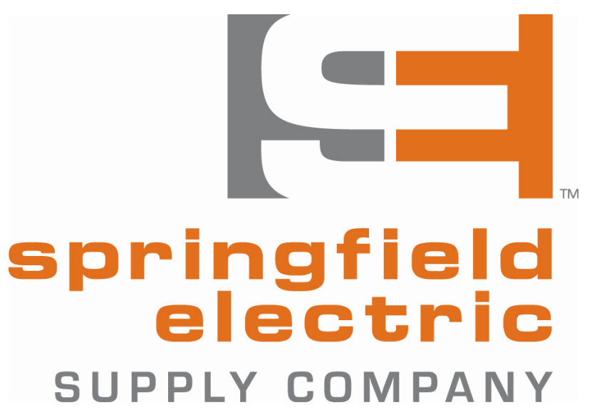 Springfield Electric_Vertical