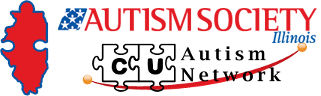 cuautism-logo-combined