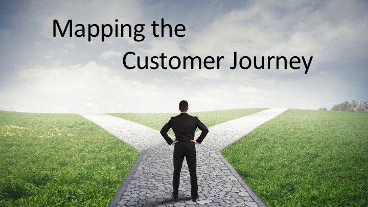 9-mapping-the-customer-journey
