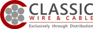 classic-wire-cable-header-logo