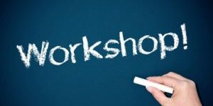 website-workshops-graphic